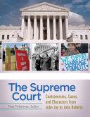 Supreme Court, The