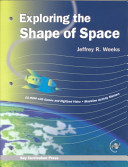 Exploring the Shape of Space
