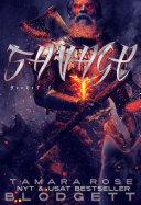 The Savage Series Boxed Set 4-6 Pdf/ePub eBook