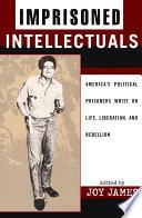 Imprisoned Intellectuals Book PDF