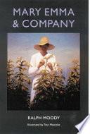 Mary Emma   Company