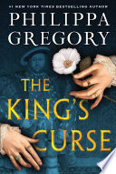 link to The king's curse in the TCC library catalog