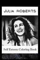 Self Esteem Coloring Book