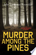 Murder Among the Pines Book