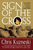 Sign of the Cross [Pdf/ePub] eBook