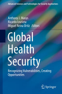 Pdf Global Health Security