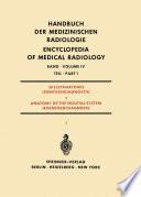 Skeletanatomie  R  ntgendiagnostik  Teil 1   Anatomy of the Skeletal System  Roentgen Diagnosis  Book