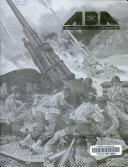 Air Defense Artillery Book
