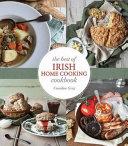 Best of Irish Home Cooking Cookbook
