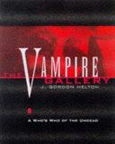 Pdf The Vampire Gallery