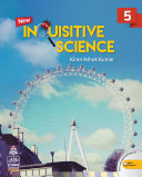 Pdf New Inquisitive Science Book 5 Telecharger