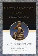Tibet s Great Yog    Milarepa