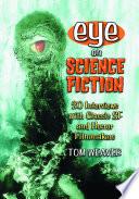 Eye on Science Fiction
