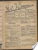 3 juli 1896