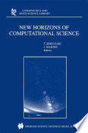 New Horizons of Computational Science