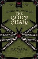 The God's Chair