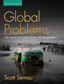 Global Problems Book