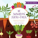 link to The suburban micro-farm : modern solutions for busy people in the TCC library catalog