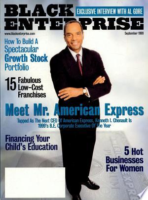 Black+Enterprise