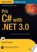 Pro C With Net 3 0 Special Edition