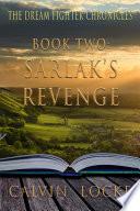 Sarlak s Revenge