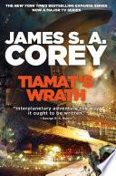 Tiamat s Wrath Book