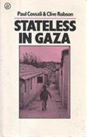 Stateless in Gaza