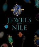 Jewels of the Nile