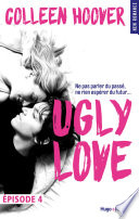 Ugly Love Episode 4