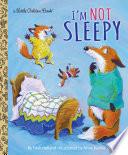 I m Not Sleepy Book PDF