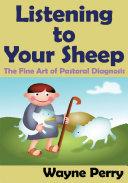 Listening to Your Sheep: Pdf/ePub eBook
