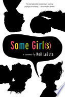 Some Girl S
