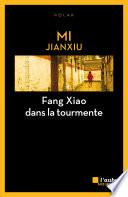 La Famille Fang [Pdf/ePub] eBook