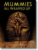 Mummies ebook