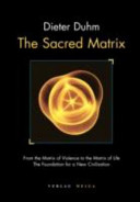 The Sacred Matrix