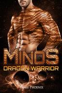 Pdf Minos: Dragon Warrior Telecharger