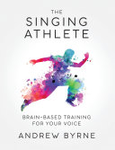 Pdf The Singing Athlete Telecharger