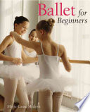 Ballet for Beginners PDF