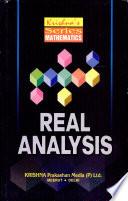 Real Analysis - Google Books