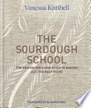 The Sourdough School