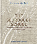 The Sourdough School Pdf/ePub eBook
