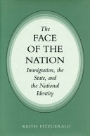 Pdf The Face of the Nation