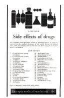 Excerpta Medica Book
