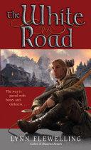 The White Road Pdf/ePub eBook