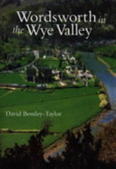 Wordsworth in the Wye Valley