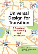 Universal Design for Transition