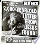 27 Jun 2000