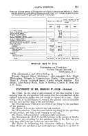 Stran 335