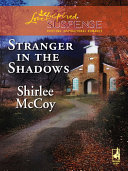 Stranger in the Shadows Pdf