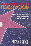 Red Star Over Hollywood
